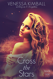 Kimball - Cross the Stars