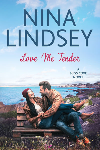LoveMeTender_Ebook_Amazon.v6.jpg