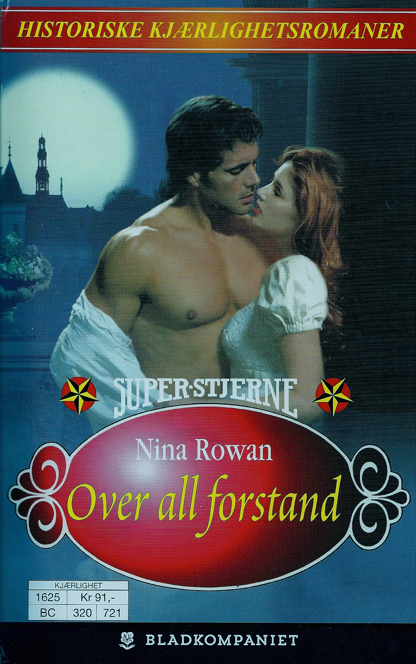 Rowan-Seduction-Norwegian