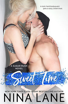 SweetTime_ECover_New.jpg