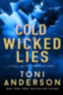 ToniAnderson-cover.jpg