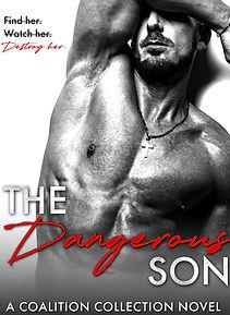 The Dangerous Son eBook.jpg