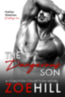 The Dangerous Son eBook.jpg