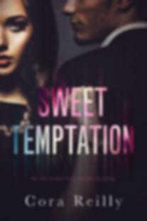 SweetTemptation AMAZON.jpg