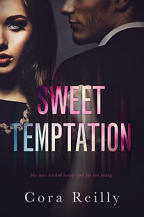 SweetTemptation AMAZON.jpg