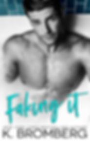 faking-it-40.jpg
