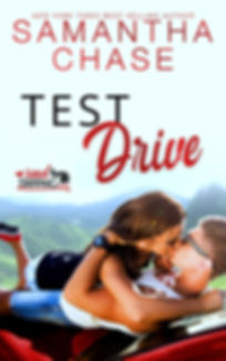 TestDrive-ebook5x8.jpg