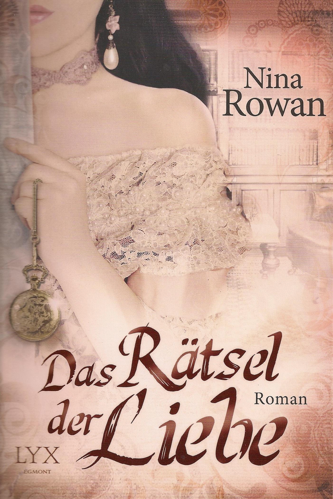 Rowan-Seduction-German