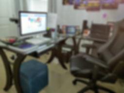 Where I Write3.jpg