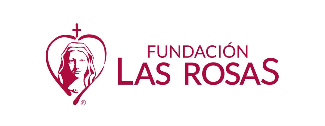 logo flr.png