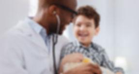 clinica-golovaty-interna-pediatria-neuro