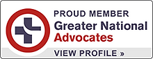 GNA_2020_Member_Badge.png
