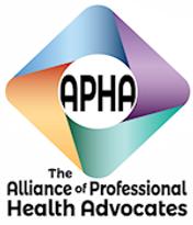 APHAlogo-2020.png