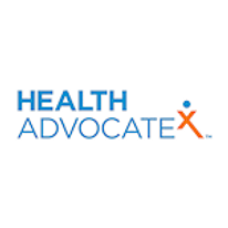 HealthAdvocateX-listinglogo.png