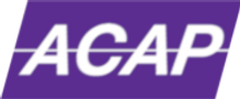 acaplogo-header.png