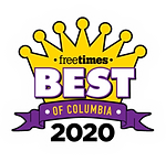 Best of Free Times 2020 Logo.png