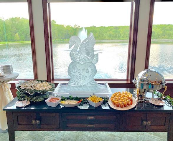 Seafood Reception.jpg