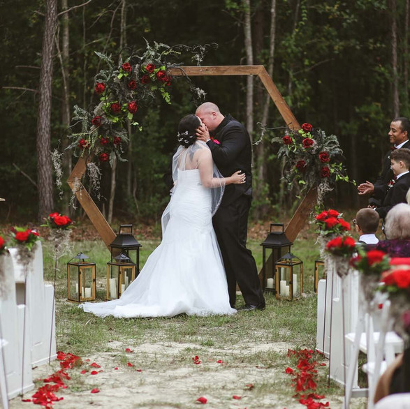 BAUM+WEDDING-165.jpg