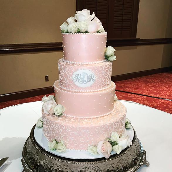 Dinkins Cake.jpg