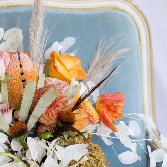 Floral detail shot.jpg