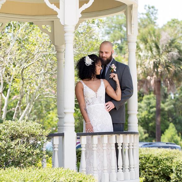 Bride Groom Outdoors.jpg