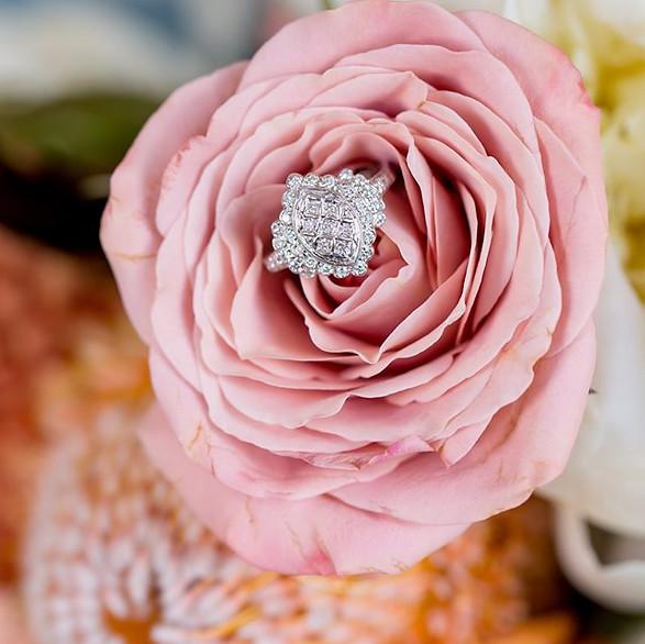 Ring in Rose.jpg