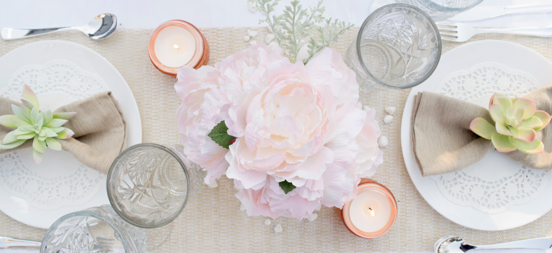 glassware blush flowers.jpg
