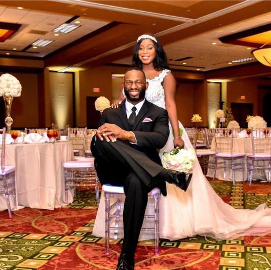 Bride Groom Standing Ballroom2.jpg