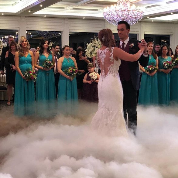 Dara Kyle Smoke Dancefloor.jpg
