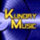 Kundry Music