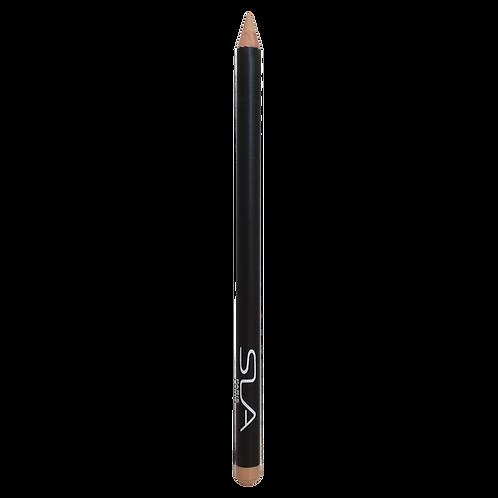 Crayon correcteur n1