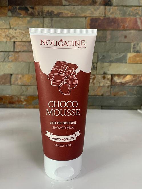 Chocomousse 200 ml