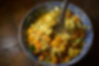 סדנת בישול אסייתי