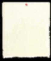 מתכון גיאורגי, קינוח גיאורגי