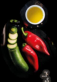 סדנת אוכל