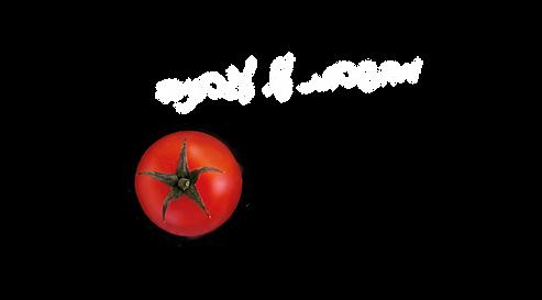 mika foodart