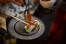 מטבח ווייטנאמי