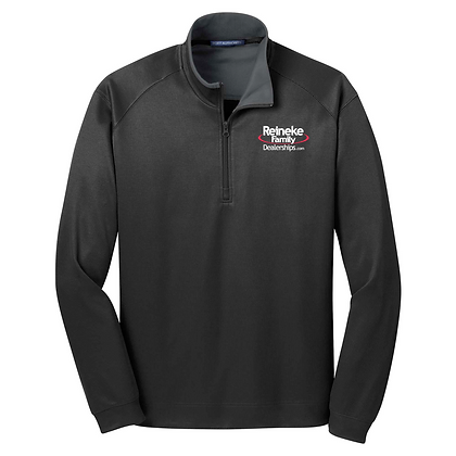 Reineke Port Authority Pullover