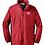 Thumbnail: Reineke Columbia Riffle Jacket