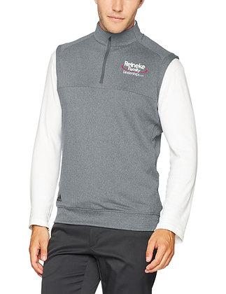 Reineke Adidas Vest