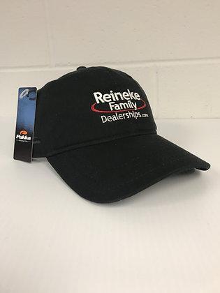 Reineke Branded Hat