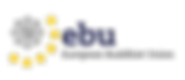 150418_EBU_Logo_RGB_TBE.tiff