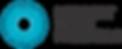 Herbert_Smith_Freehills_logo.svg.png