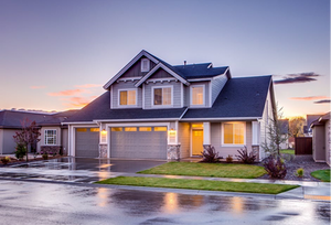 Property purchasing for lawyers