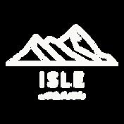 ISLE-LOGO-VAALEA-REEL-01.png