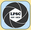 Official%20LPSC%20logo%20for%20website%2