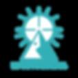RYS_Logo_mit_weißen_Elementen.png