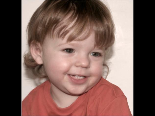 Little Quinn