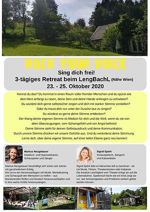 Rock Your Voice LengBachL Okt 2020_01.jp