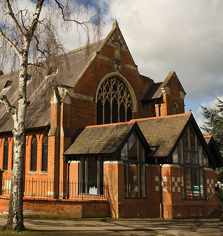 Wycliffe Methodist Lutterworth_dh.jpg
